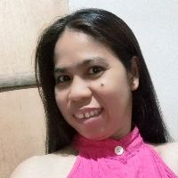 Photo 37223 for Net - Pinay Romances Online Dating in the Philippines