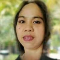 Photo 37233 for Net - Pinay Romances Online Dating in the Philippines