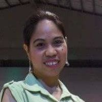 Photo 37236 for Net - Pinay Romances Online Dating in the Philippines
