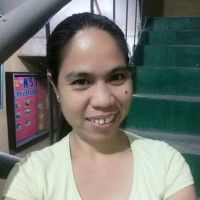 Photo 37237 for Net - Pinay Romances Online Dating in the Philippines