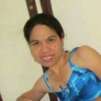 Photo 37238 for Net - Pinay Romances Online Dating in the Philippines
