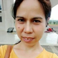 Photo 37239 for Net - Pinay Romances Online Dating in the Philippines