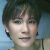 Foto 58960 per glenda45 - Pinay Romances Online Dating in the Philippines