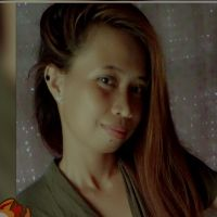 Photo 36863 for simply02 - Pinay Romances Online Dating in the Philippines