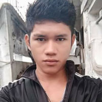 รูปถ่าย 36876 สำหรับ Jhaylord - Pinay Romances Online Dating in the Philippines