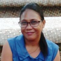 Photo 37332 for attea - Pinay Romances Online Dating in the Philippines
