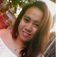 Photo 36910 for faithbernasor - Pinay Romances Online Dating in the Philippines