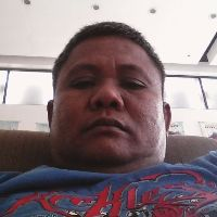 Photo 36945 for toto - Pinay Romances Online Dating in the Philippines