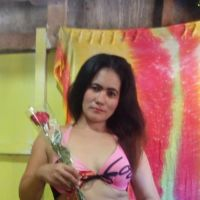 Photo 37034 for Rizajoy36 - Pinay Romances Online Dating in the Philippines
