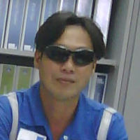 Larawan 37040 para mike14 - Pinay Romances Online Dating in the Philippines