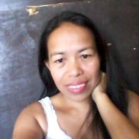 Larawan 37057 para tess06 - Pinay Romances Online Dating in the Philippines