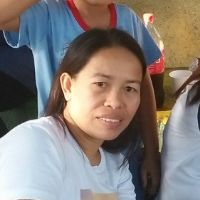 Larawan 40583 para tess06 - Pinay Romances Online Dating in the Philippines