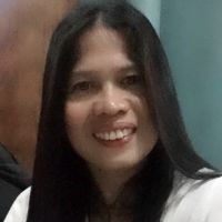 Photo 37060 for Chona - Pinay Romances Online Dating in the Philippines