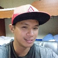 Photo 37088 for Joblakxz - Pinay Romances Online Dating in the Philippines