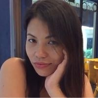 Kuva 37192 varten Louzel - Pinay Romances Online Dating in the Philippines