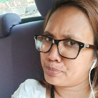 Larawan 40239 para michelle0813 - Pinay Romances Online Dating in the Philippines