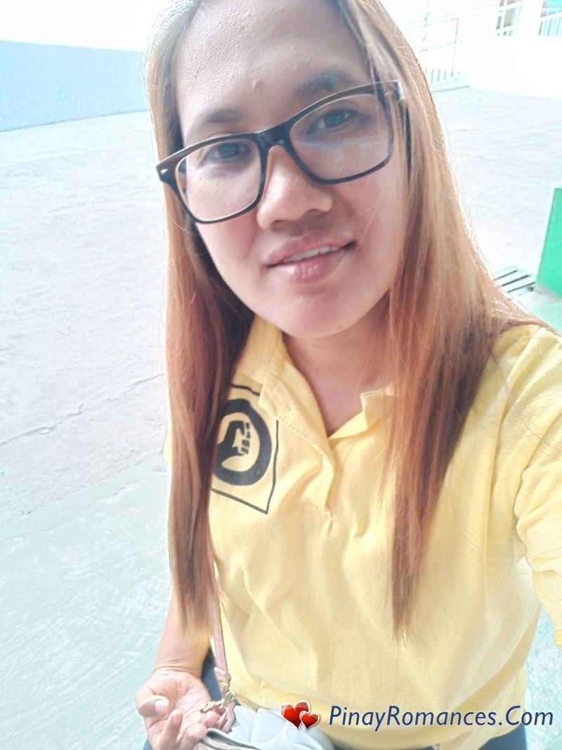 marikina single women A filipina, honest,single, fair in comlexion, long black hair, never been married, no kids, iam a catholic, and trying to find a good man for serious and lasting relationship.