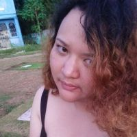 Photo 37172 for Yana30 - Pinay Romances Online Dating in the Philippines