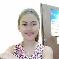 Photo 37177 for Cristine21 - Pinay Romances Online Dating in the Philippines