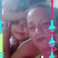 Photo 38756 for MaLuisa - Pinay Romances Online Dating in the Philippines
