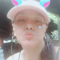 Photo 41223 for MaLuisa - Pinay Romances Online Dating in the Philippines