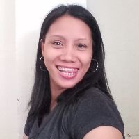 Foto 37278 untuk dream_lover - Pinay Romances Online Dating in the Philippines