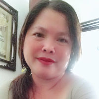 Single woman looking for real partner in life - Pinay Romances Pakikipag-date
