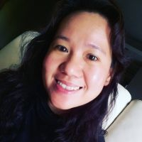 Photo 38693 for LizaAnna - Pinay Romances Online Dating in the Philippines