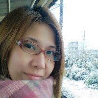 Photo 37405 for marifhe - Pinay Romances Online Dating in the Philippines