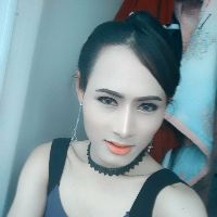 Photo 37410 for Aoom799 - Pinay Romances Online Dating in the Philippines