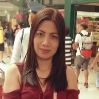 Foto 64233 para Angel35 - Pinay Romances Online Dating in the Philippines