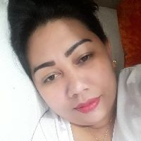 Larawan 37490 para LyrehS - Pinay Romances Online Dating in the Philippines