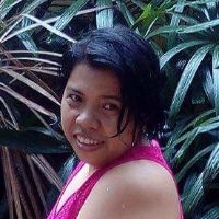 Photo 37911 for Hjmarcz - Pinay Romances Online Dating in the Philippines