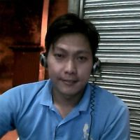 Photo 37557 for mervin - Pinay Romances Online Dating in the Philippines