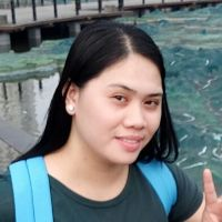 Photo 37559 for Mishellcana - Pinay Romances Online Dating in the Philippines