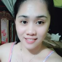 Photo 41697 for Mishellcana - Pinay Romances Online Dating in the Philippines
