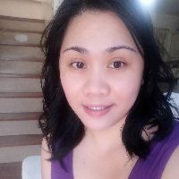 Photo 42199 for Mishellcana - Pinay Romances Online Dating in the Philippines