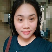 Photo 42316 for Mishellcana - Pinay Romances Online Dating in the Philippines