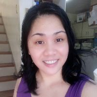 Photo 42319 for Mishellcana - Pinay Romances Online Dating in the Philippines