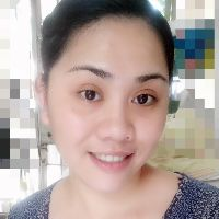 Photo 42320 for Mishellcana - Pinay Romances Online Dating in the Philippines
