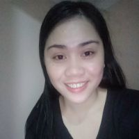 Photo 50618 for Mishellcana - Pinay Romances Online Dating in the Philippines