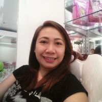 Photo 37593 for kimie - Pinay Romances Online Dating in the Philippines