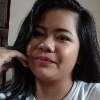 Hiiii  - Pinay Romances Dating