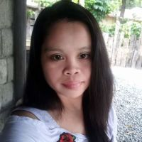 Foto 37604 untuk Ahjahj - Pinay Romances Online Dating in the Philippines