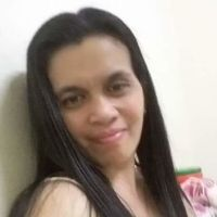 Photo 37784 for Bhez - Pinay Romances Online Dating in the Philippines