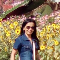 Photo 40223 for Bhez - Pinay Romances Online Dating in the Philippines