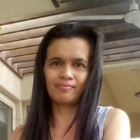 Photo 51240 for Bhez - Pinay Romances Online Dating in the Philippines