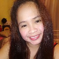 Foto 37653 para Jasongel - Pinay Romances Online Dating in the Philippines