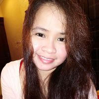 Foto 37719 for Jasongel - Pinay Romances Online Dating in the Philippines