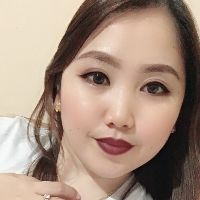 Larawan 37657 para Jenzy08 - Pinay Romances Online Dating in the Philippines